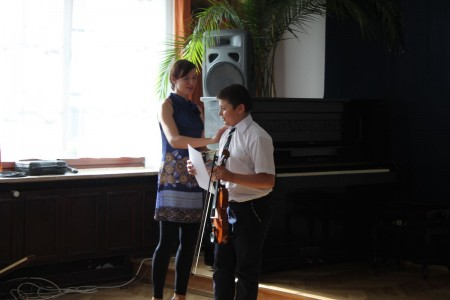 skrzypce22