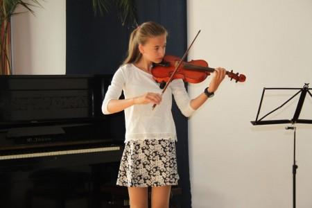 skrzypce3