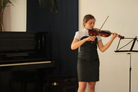 skrzypce5