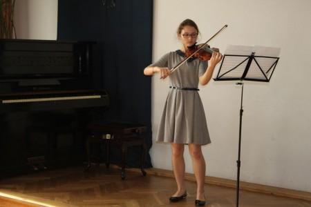 skrzypce7