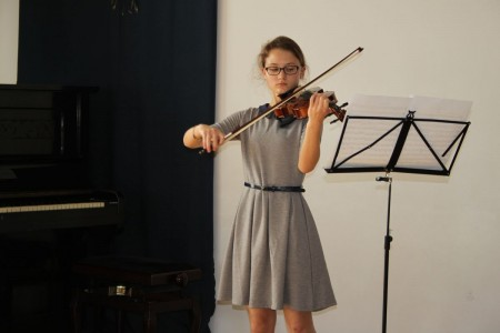 skrzypce8